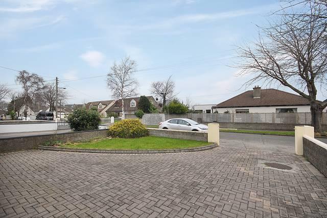 33 Shelton Gardens, Kimmage Road West, Kimmage, Dublin 12