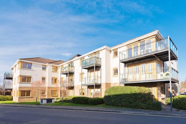 Apartment 20, Block C, Boden Heath, Rathfarnham, Dublin 16, D16RT28