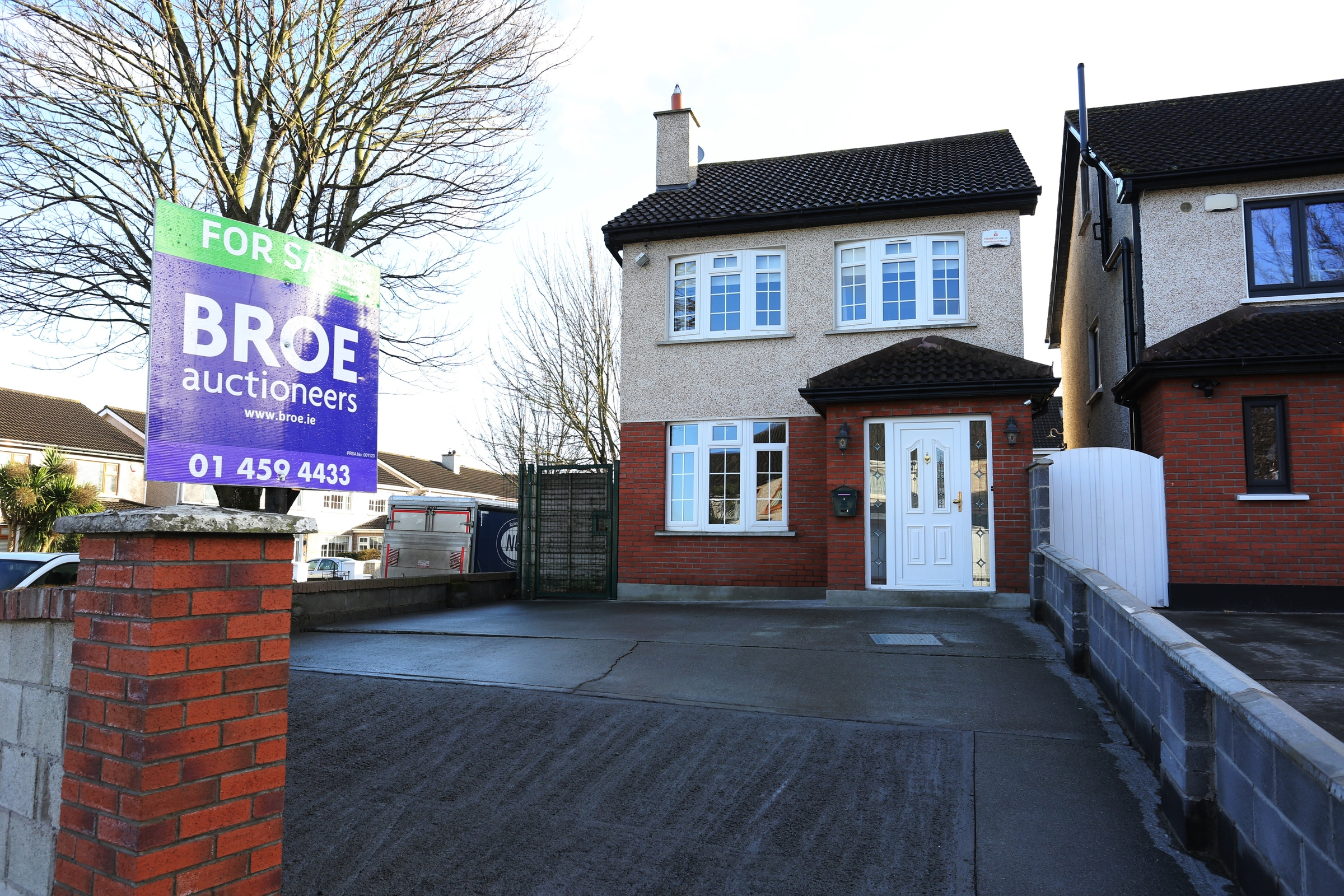 167A The Oaks, Belgard Heights, Kingswood, Dublin 24