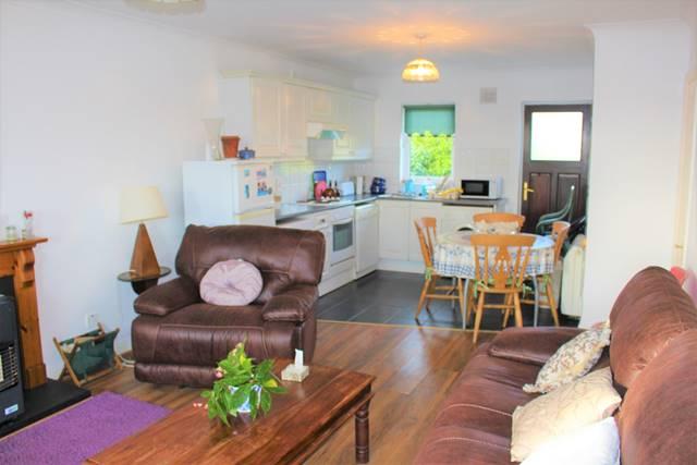 92 Riverchapel View, Courtown, Co. Wexford