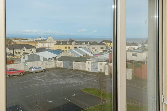 Apartment 64, The Anchorage, Bettystown, Co. Meath