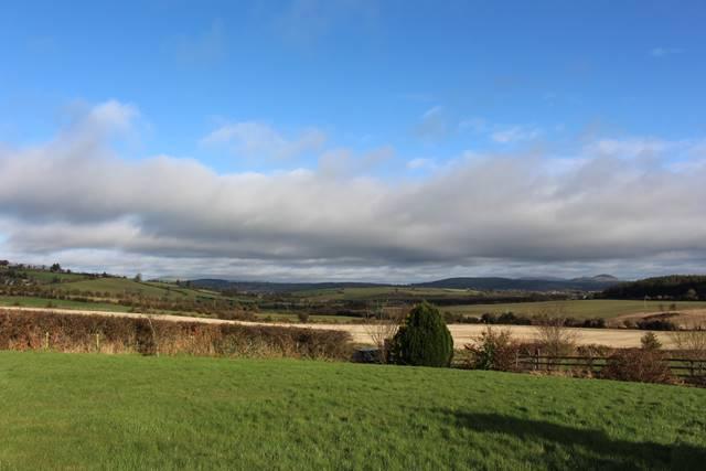 Knocknalour, Bunclody, Co. Wexford