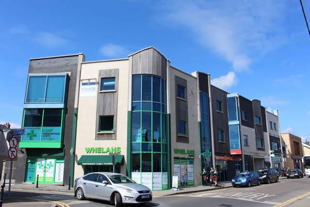 12 Pugin Court, St. Michaels Road, Gorey, Co. Wexford