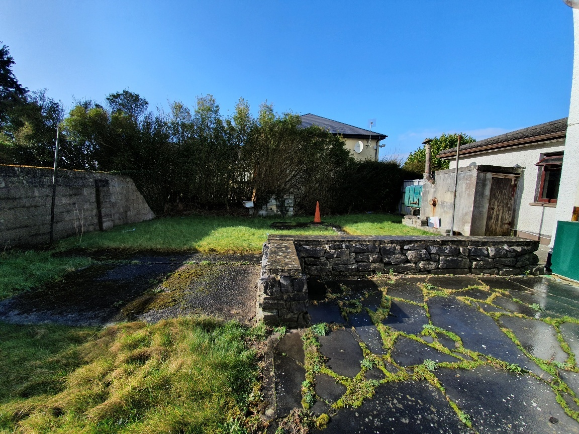139 Rahylin Glebe, Ballybane, Co. Galway