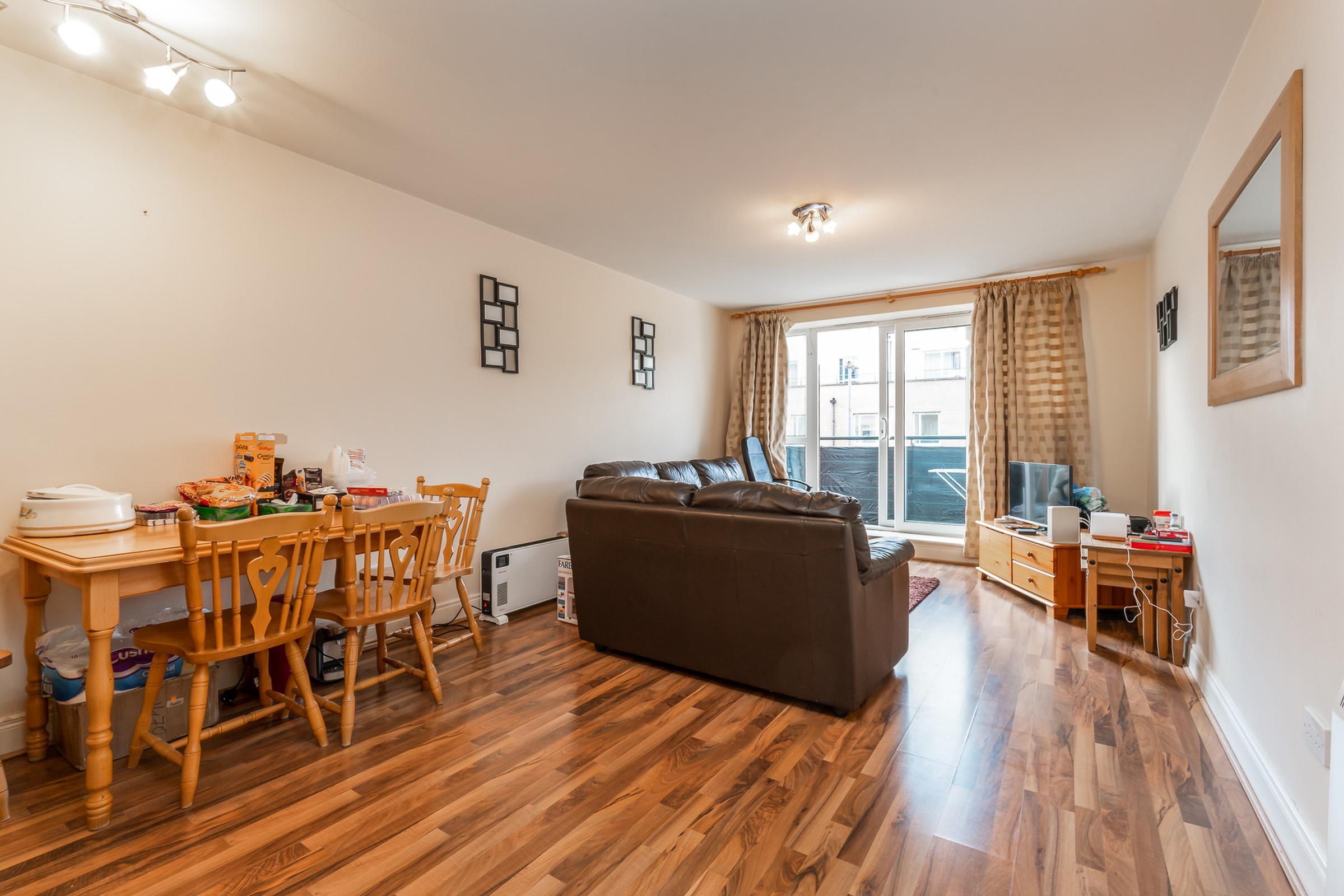 Apartment 173, Premier Square, Finglas, Dublin 11