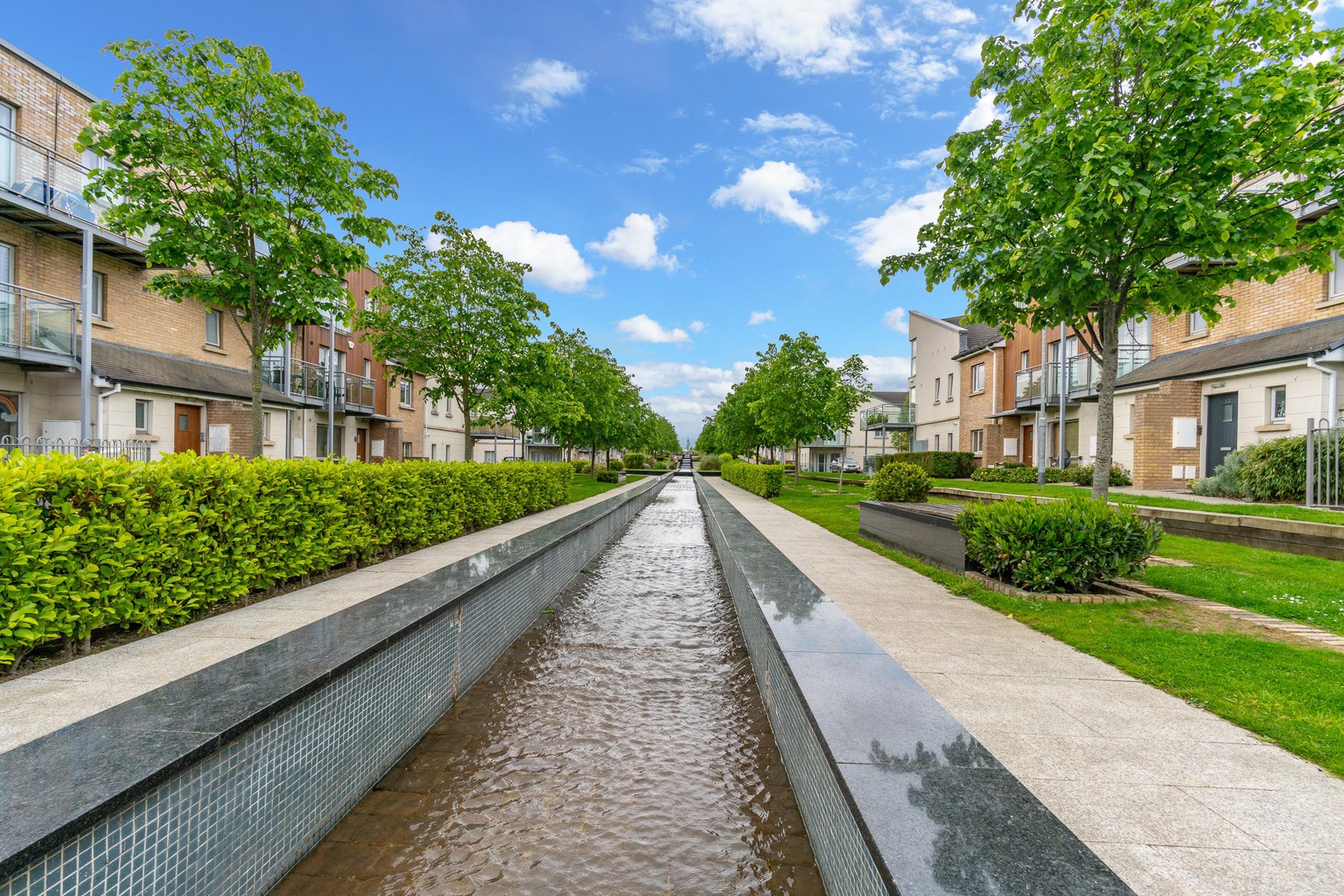 22 Waterside Court, Swords Road, Malahide, Co. Dublin