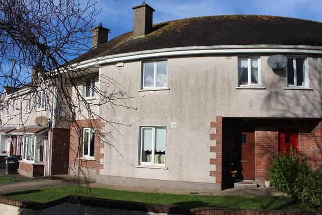 9 Silverdale, Kilmuckridge, Co. Wexford