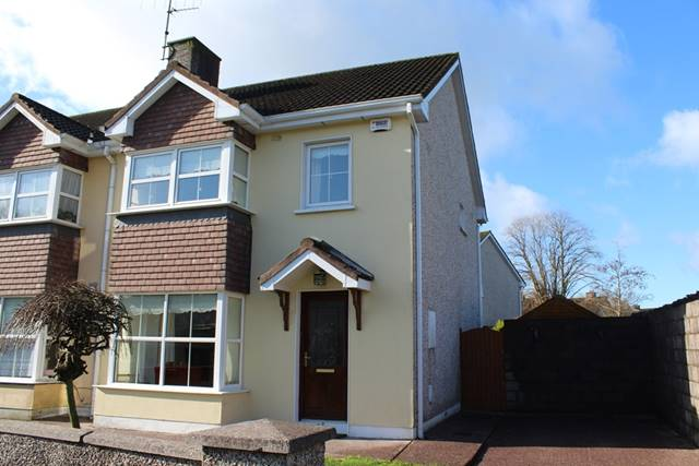 1 The Court, Wetherton, Bandon, Co. Cork