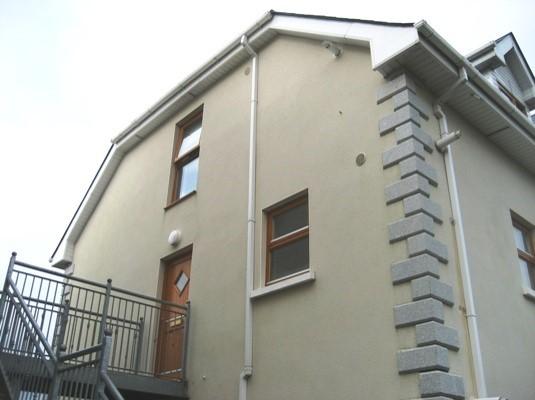 11 Parkview Villas, Blessington, Co. Wicklow