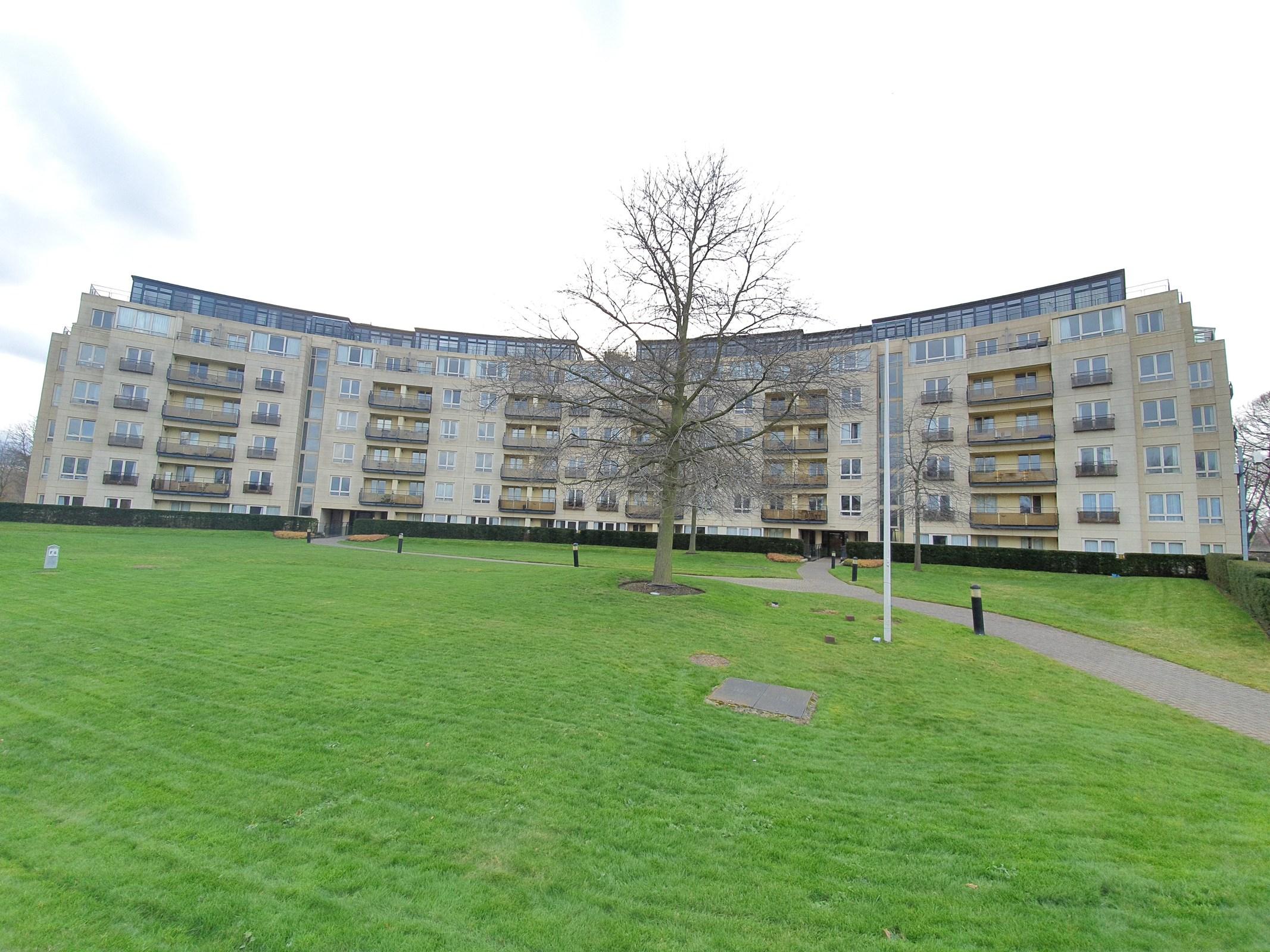 Herbert Park Lane, Ballsbridge, Dublin 4
