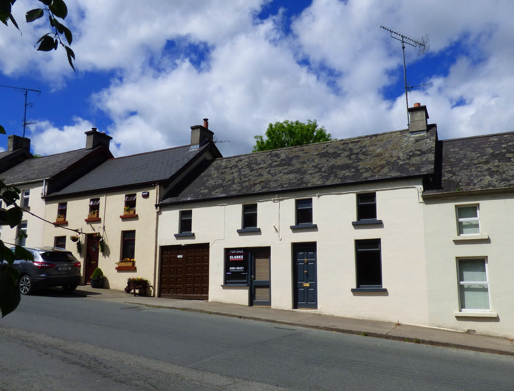 5 Main Street, Rathdrum, Co. Wicklow