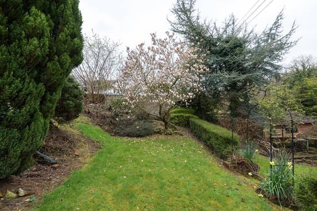 Dun Mhuire Park Road, Monaghan, Co. Monaghan