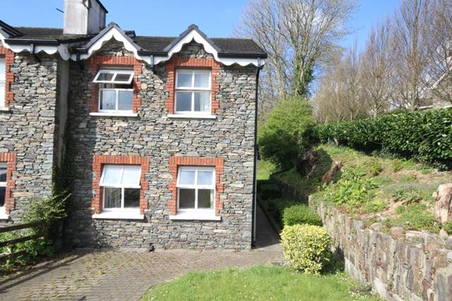29 The Spires, Innishannon, Co. Cork