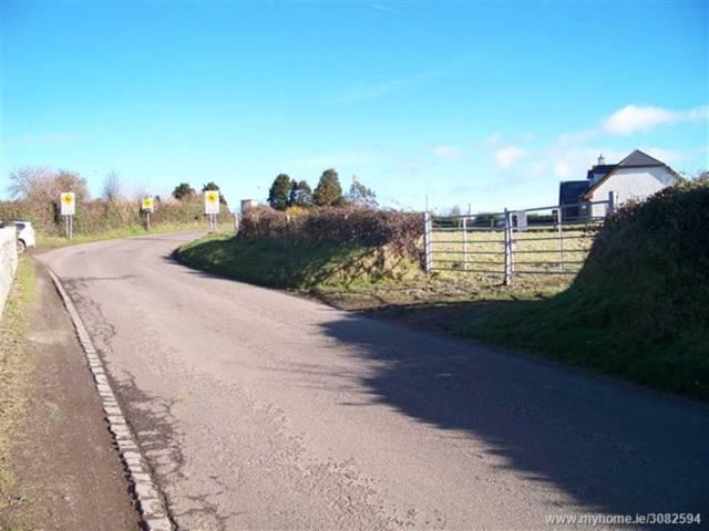 Site For Sale Acres ( a), Clonalvy
