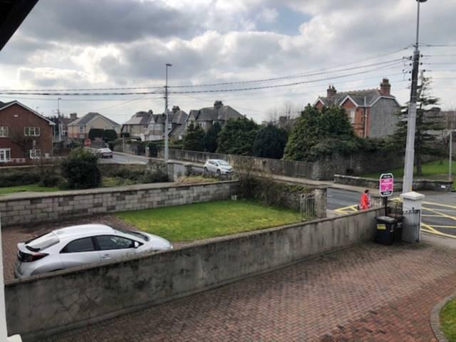 Lisenair, 3 Shelbourne Road, Limerick