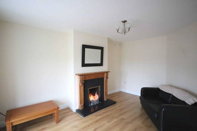 96 The Heath, Ramsgate Village, Gorey, Co Wexford