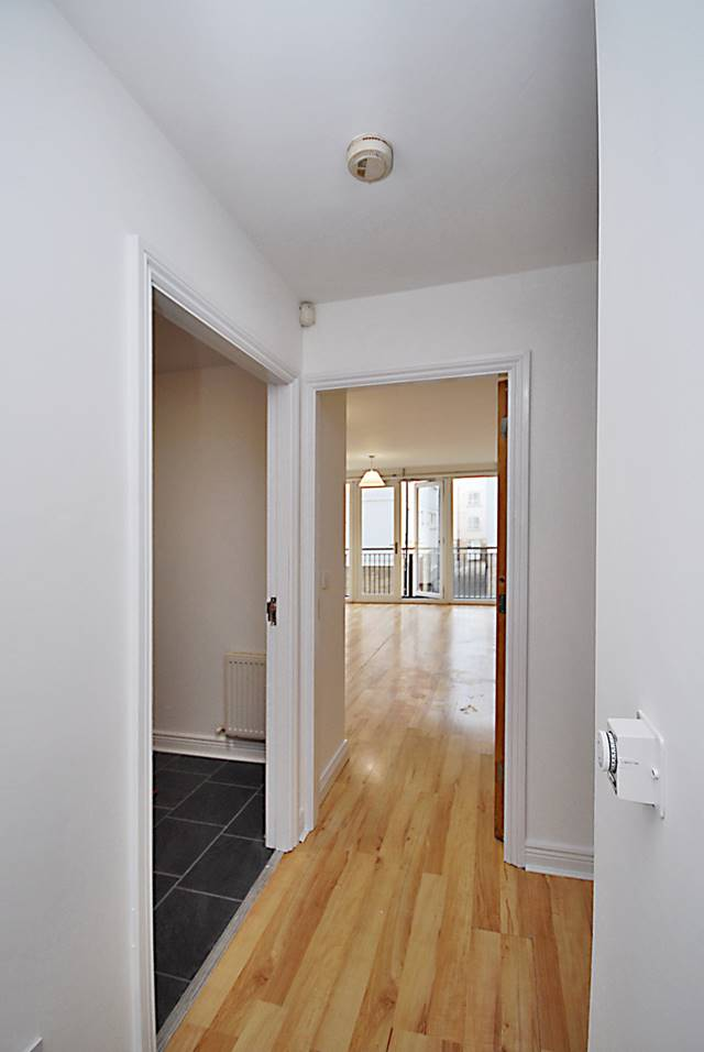 Apartment 19, Block C, Lansdowne Valley Apartments, Drimnagh, Dublin 12