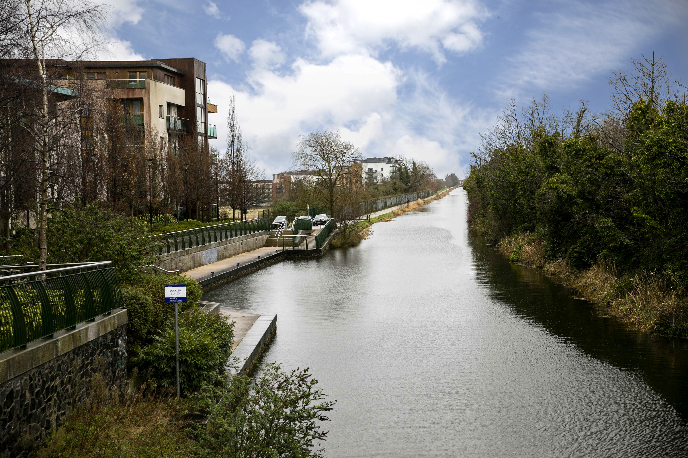 Apartment 52, Beacon, Ashtown, Dublin 15