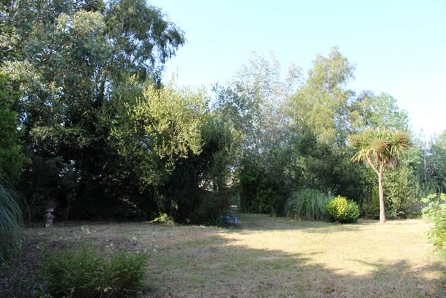 Cullenogue, Gorey, Co. Wexford