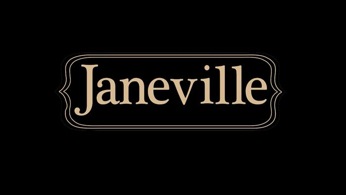 A1 House Type, The Park, Janeville