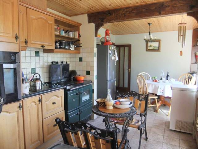 Cahermuckee, Kealkill, Bantry West Cork, P75 V304
