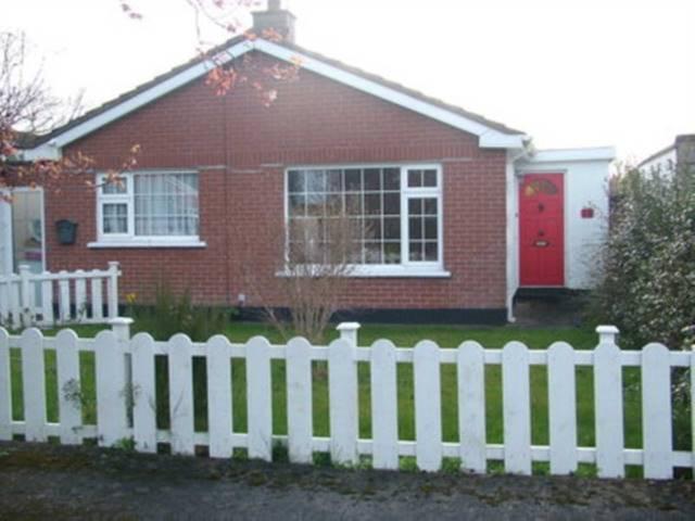 18 Fairways Lawns, Bettystown, Co. Meath