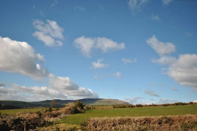 Ballintlea, Gorey, Co. Wexford