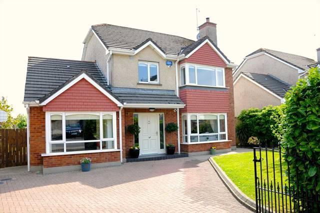 31 Beechfield, Monaleen, Castletroy, Limerick