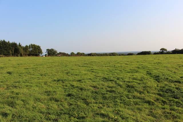Ballinglin, Tara Hill, Gorey, Co. Wexford