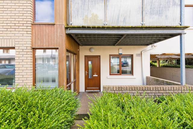 60 Hunters Hall, Hunters Place, Hunterswood, Ballycullen, Dublin 24, D24 YV21