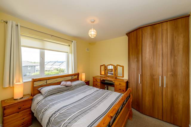 11 The View, Roseville, Bettystown, Co. Meath