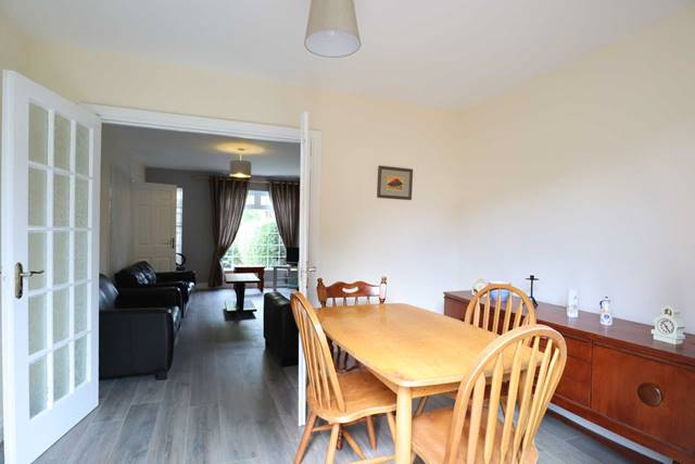 8 Carton Court, Maynooth, Co Kildare