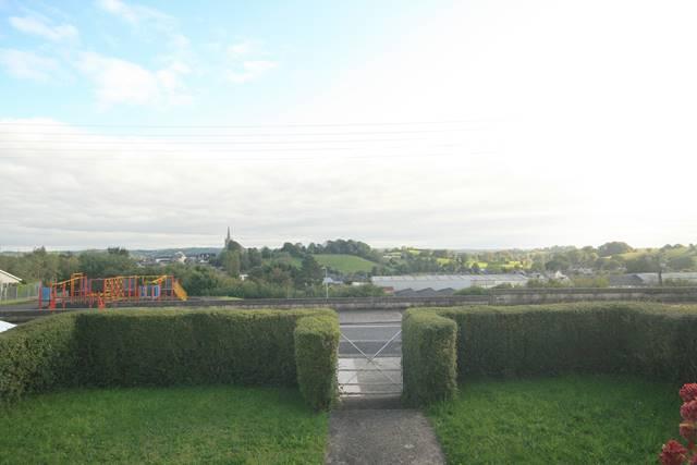 110 O'Neill Park, Clones, Co. Monaghan
