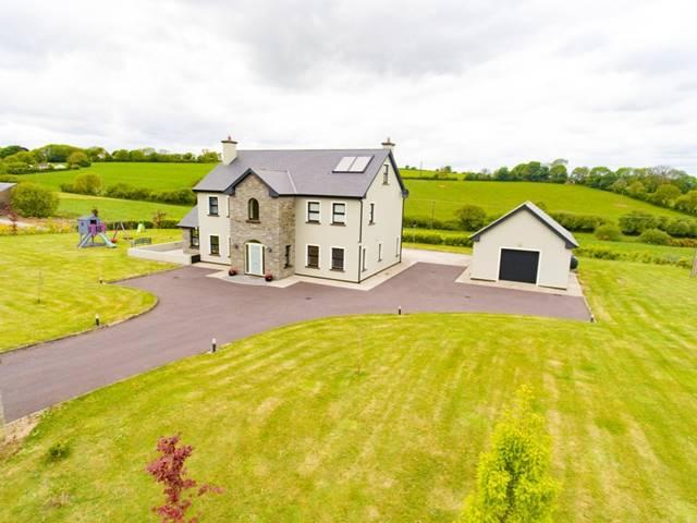 Coolfadda, Bandon, Co. Cork