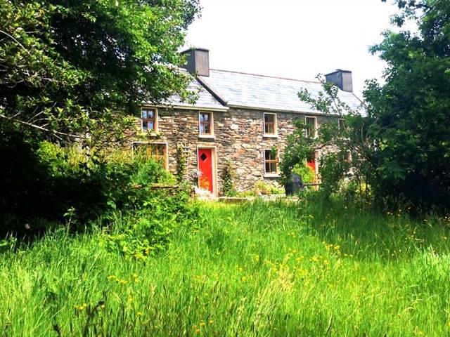 Letterlicky House, Letterlicky Middle, Bantry, West Cork, P75 XY93