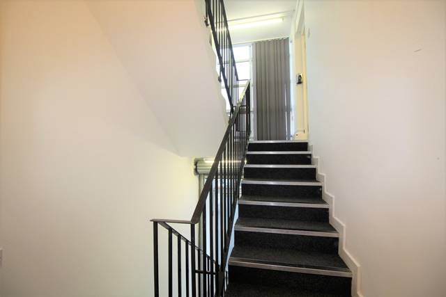 Maro House, Belgard Road, Tallaght, Dublin 24