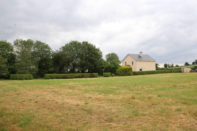 Kilnagnady, Innishannon, Co. Cork