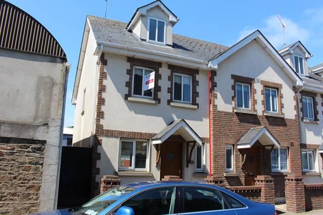 12 Rafter Street, Gorey, Co. Wexford