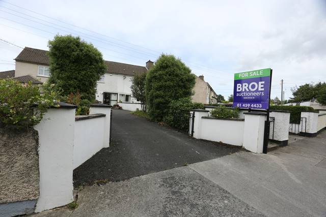 40 Commons Road, Clondalkin, Dublin 22