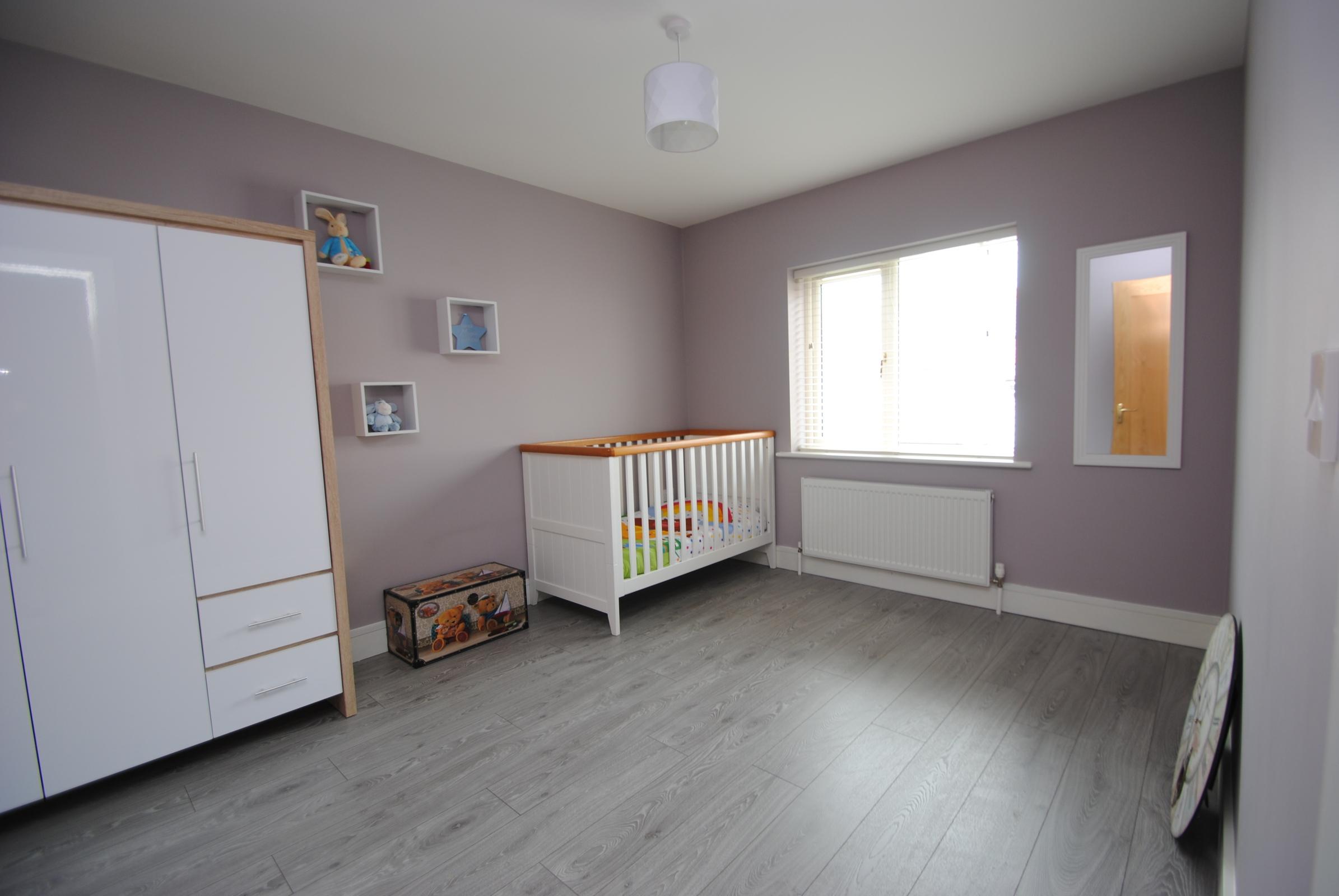 16 Lavender Court, Forest Hill, Carrigaline, Co. Cork