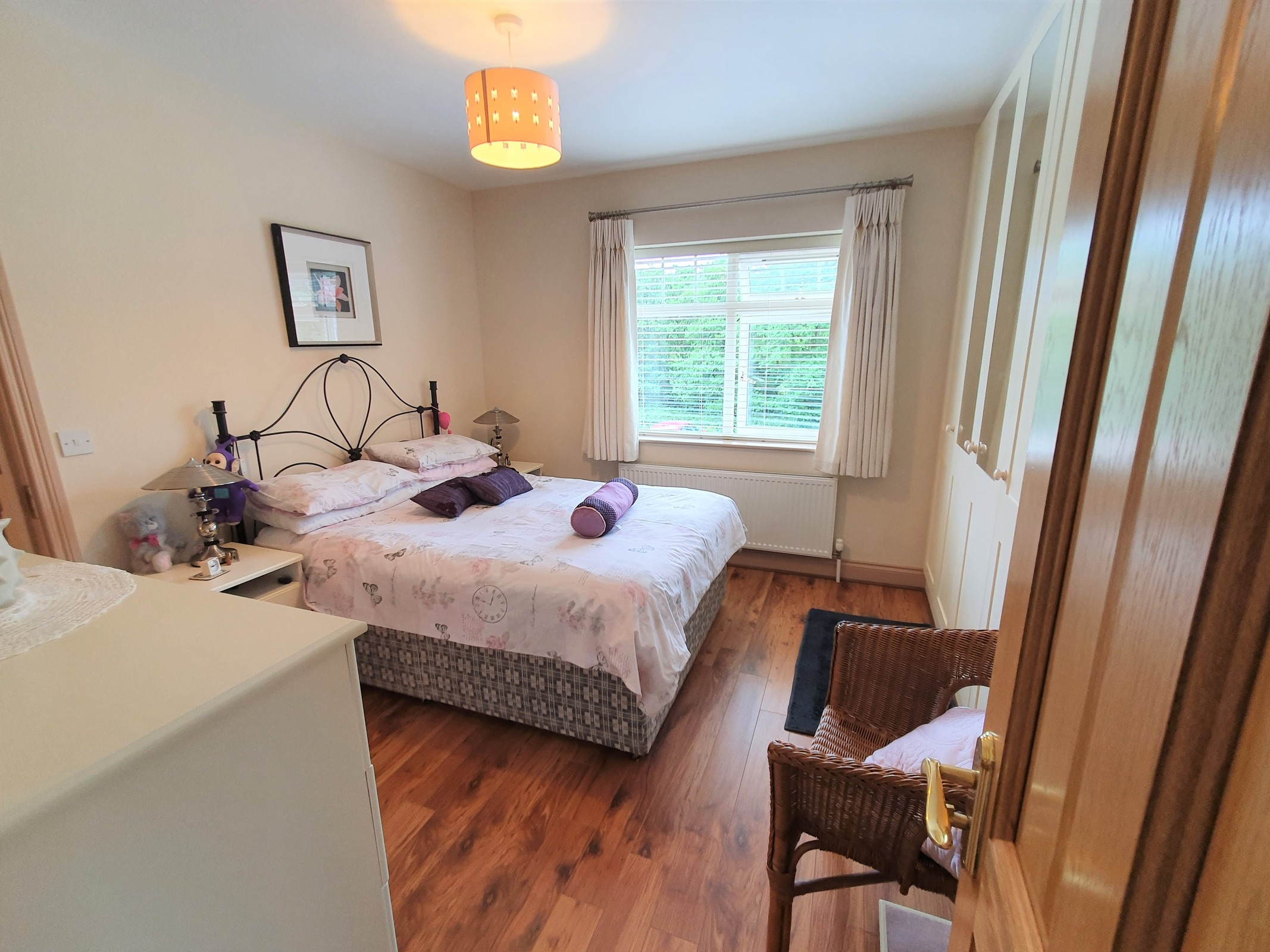 14 Holly Vale, Forest Hill, Carrigaline, Co. Cork
