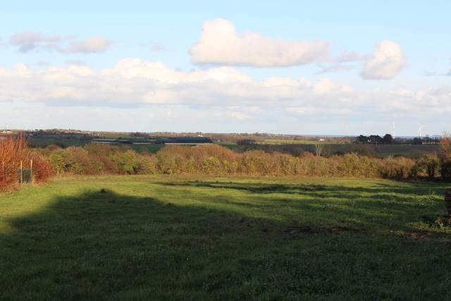 Coolroe, Kilmuckridge, Co. Wexford