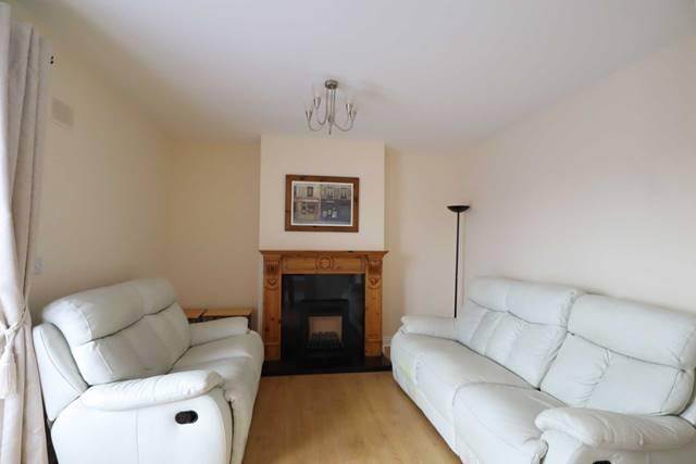 4 Fairgreen Court, Kilcock, Co Kildare, W23 FX48