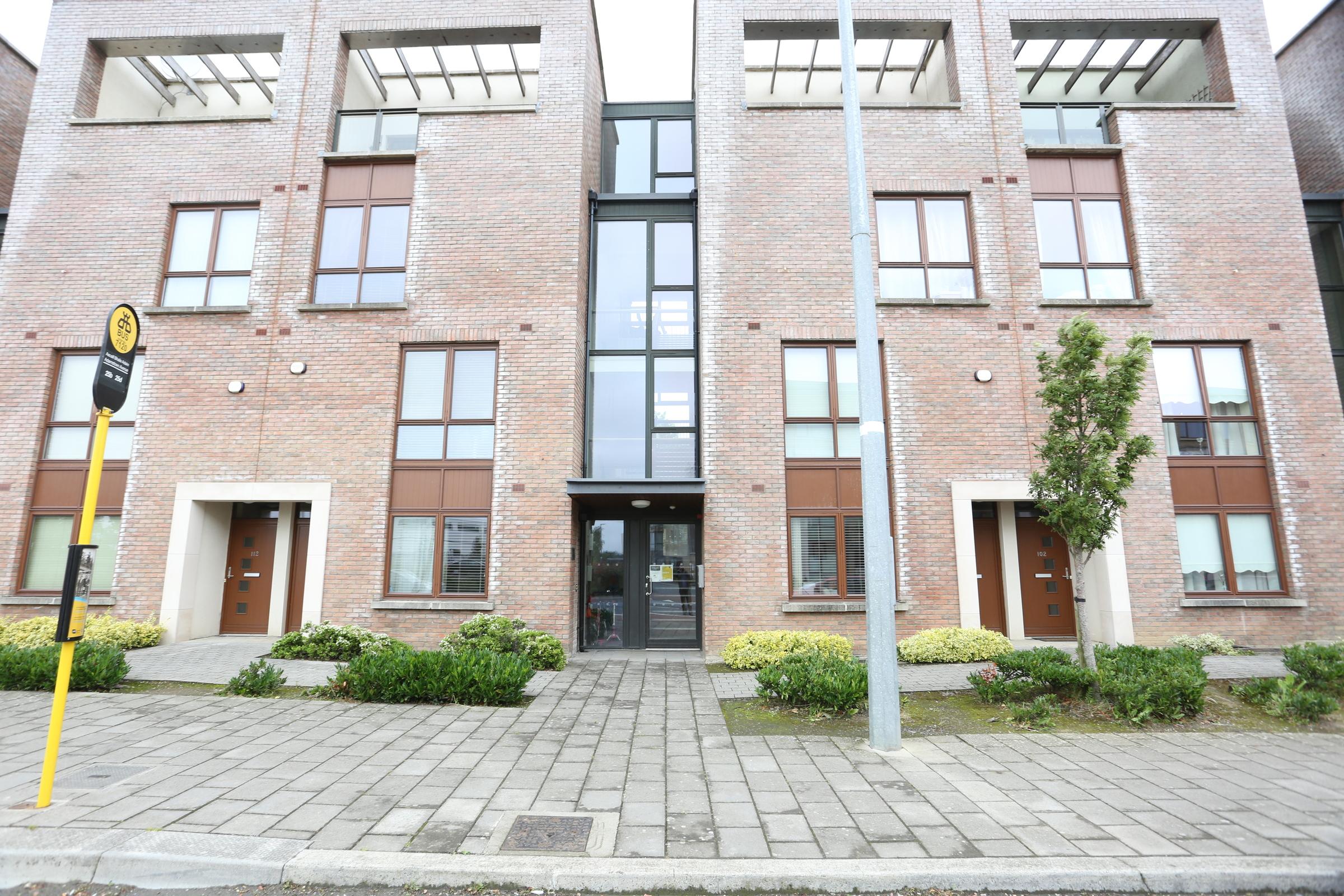 108 Adamstown Avenue, Adamstown, Lucan, Co. Dublin