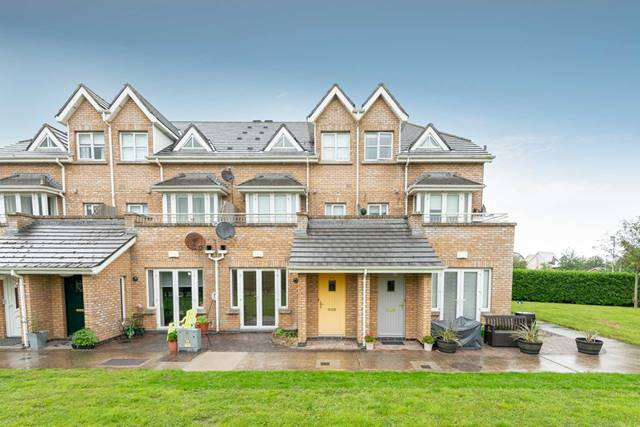 86 Eastham Court, Bettystown, Co. Meath