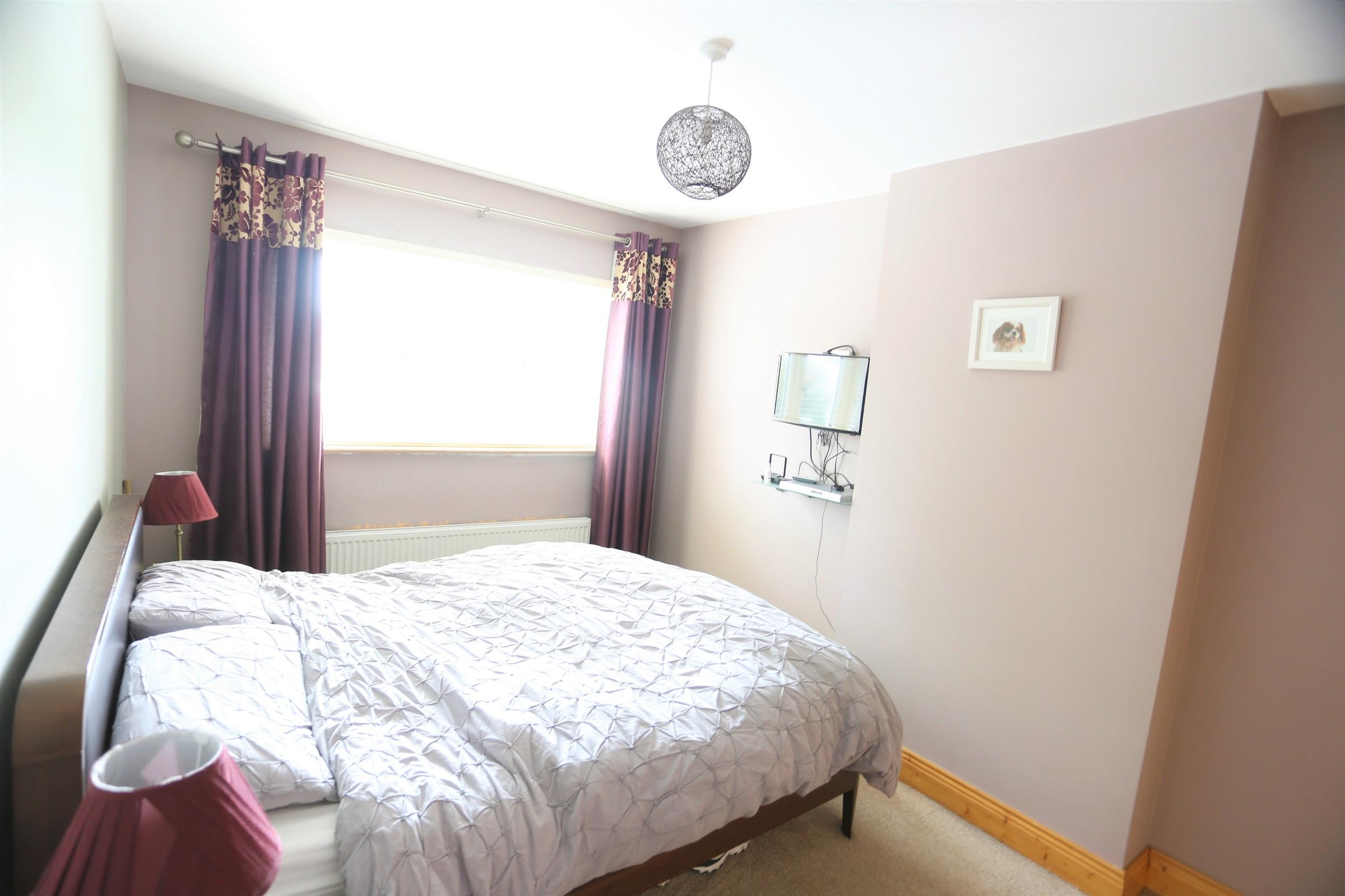 32 Monksfield Grove, Clondalkin, Dublin 22