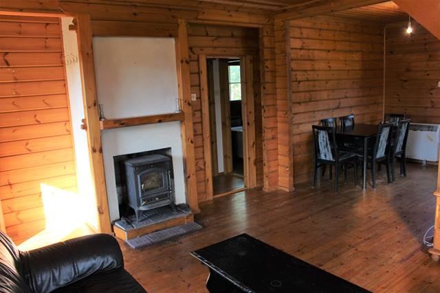 Donaghmore Lodge, Donaghmore, Ballygarrett, Co. Wexford