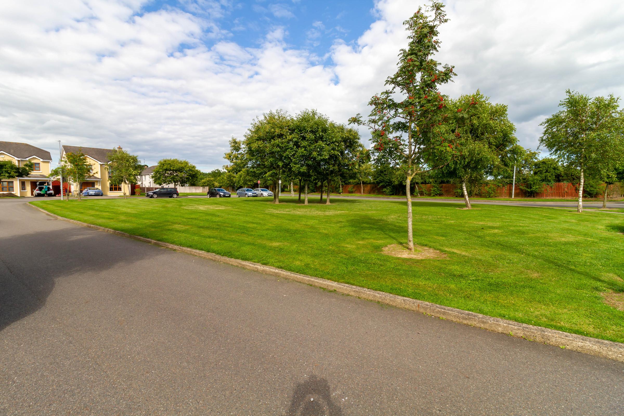 137 Meadow Gate, Gorey, Co. Wexford