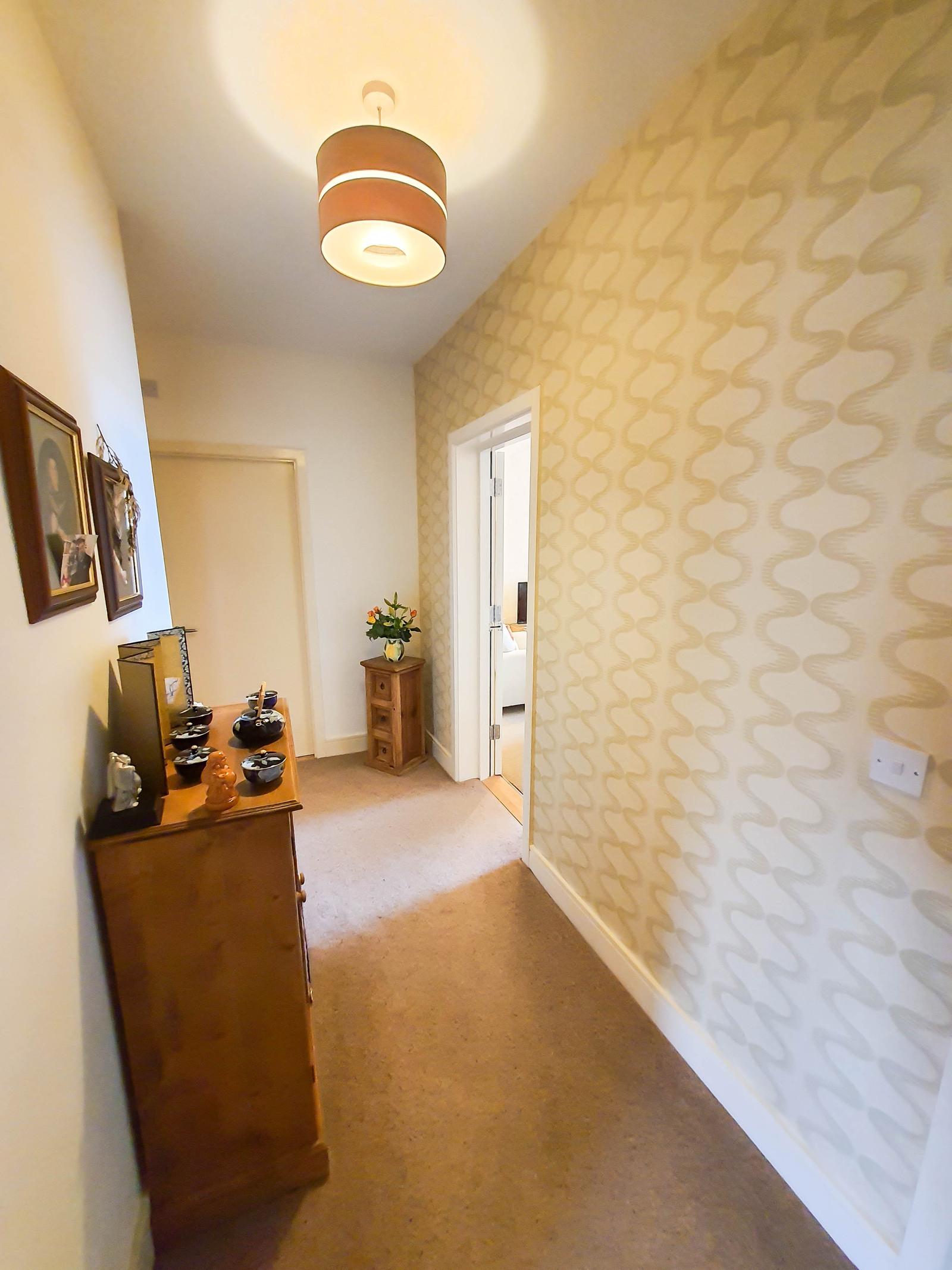 Apartment 8, Avenue Grove, Gorey, Co. Wexford