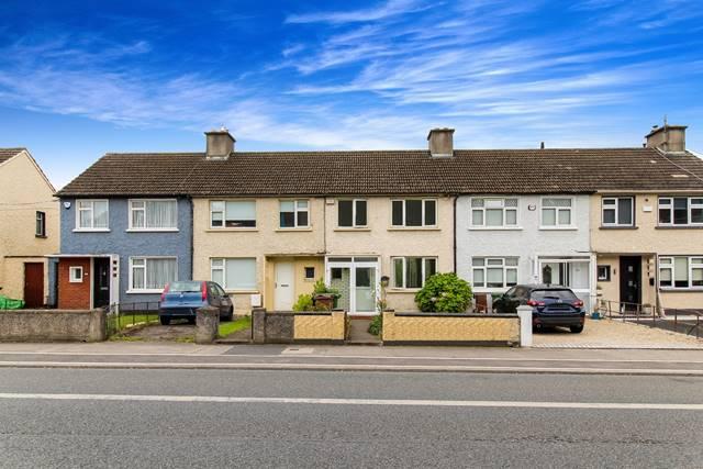 60 Nutgrove Avenue, Churchtown, Rathfarnham, Dublin 14